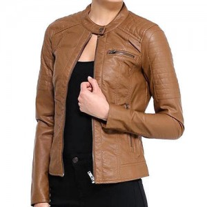 Ladies stylish Jacket  TIJ - 029