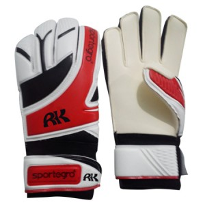 GOALKEEPER GLOVES RK-GKG-1905