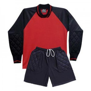 GOALKEEPER UNIFORM RK-GKU-2041