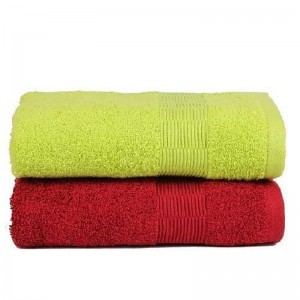 Sports Gym Towel Quick Dry A1-1304