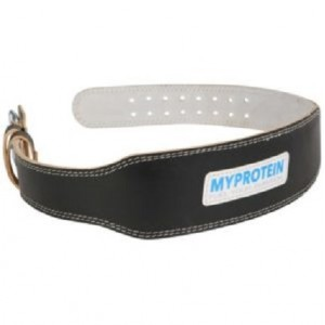 Dipping Belt weightlifting Strap support Model No. CHS 098