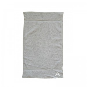 Sports Gym Towel Quick Dry A1-1301