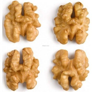 Shelled High Quality Walnuts FAA-01