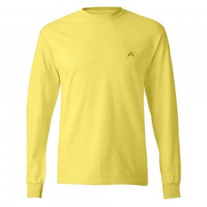 Men Fleece, Breathable, Comfortable-Fitted Sweat Shirt  A1-410