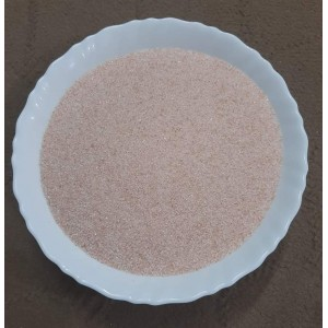 SUMBAL  PINK  SALT POWDER  ZRS 0717