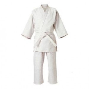 Adult and kids Karate Suit CHS 078
