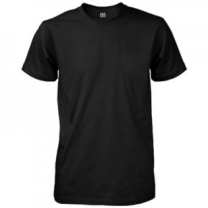 Men's Short Sleeve T-shirt Sports RK-TS-551