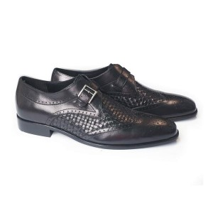 Monsieur Shoes  SP-325