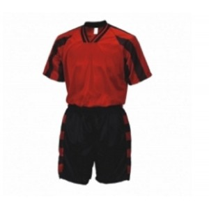 American Football Uniforms Maroon & Black Model No TSI­5301