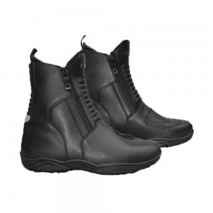 Motorbike Racing Boots for Bikers DRB-1276