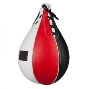 Boxing Speed Ball Model No. CHS 033