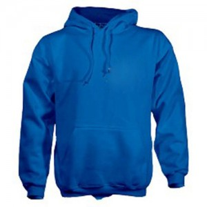 Motorbike Fashion Hoodies DR-H1560
