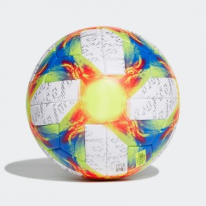 Sports Conext Official Match Ball PE-514