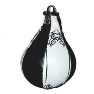 Boxing Speed Ball Model No. CHS 037