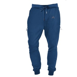Mens Jogging Trousers Bottoms Tracksuit Pants A1-602
