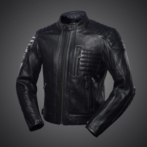 Motorbike Leather  Jackets  TR 146