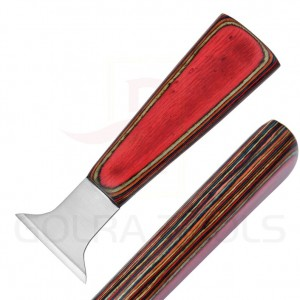Hi-Carbon Steel Blade Wood Carving Tool GT-4100