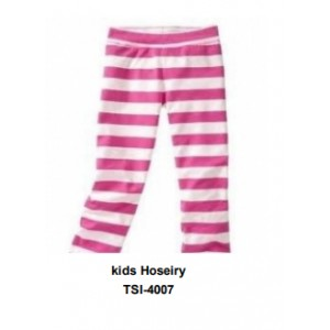 Girls Pajama's for casual wear  with Forks TSI  4007
