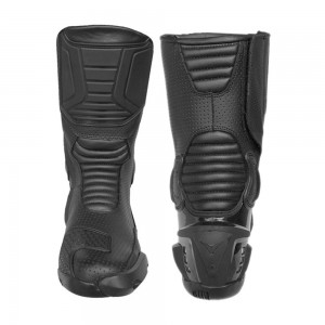 Motorbike Racing Boots for Bikers DRB-1241