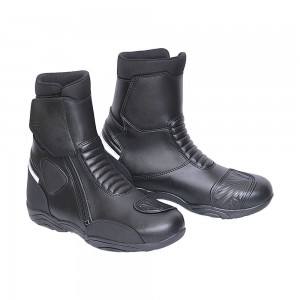 Motorcycle Touring Racing Boots DRB-1270