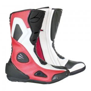 Motorbike Racing Boots for Bikers DRB-1232