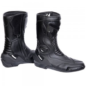 Motorbike Racing Boots for Bikers DRB-1250