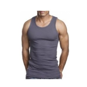 Mens Inner T-Shirt U-Neck  Model No.TSI 2215
