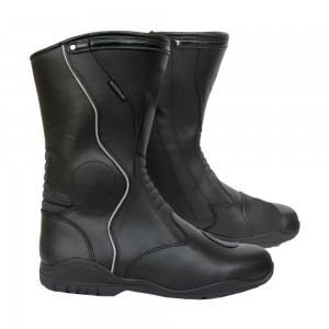 Motorcycle Touring Racing  Boots DRB-1273