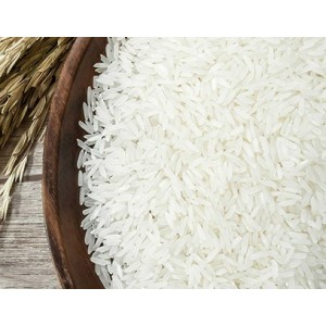 Super Kernel Basmati White Rice GE 002