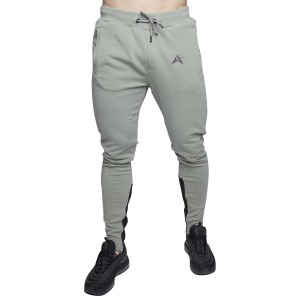 Female Jogging Trousers Bottoms Tracksuit  Pants A1-615