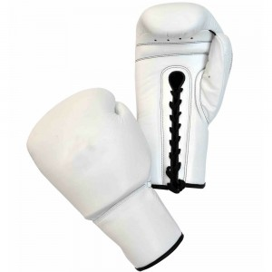 Boxing Training Safety Gloves SSP 1002