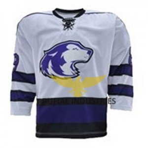 Ice Hockey Uniform  RUF-136
