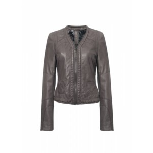 Ladies Fashion Jacket  TSI 1808