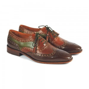 Westside Cowboy Shoes  SP-330