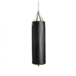 Punching Bag Boxing Kickboxing Model No. CHS 025