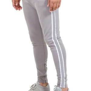 Female Jogging Trousers Bottoms Tracksuit  Pants A1-613