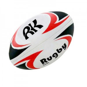 SPORTS RUGBY BALL  RK-RB-1503