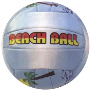 Volly Ball  Official Traning  RK-VB-1705
