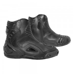 Motorbike Racing Boots for Bikers DRB-1231