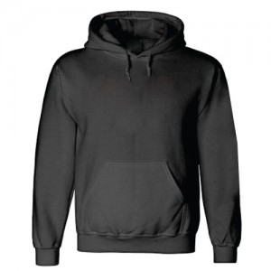 Motorbike Fashion Hoodies DR-H1561