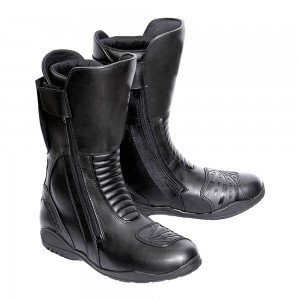 Motorcycle Touring Racing Boots DRB-1269