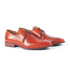 Cinnamon Shoes  SP-320
