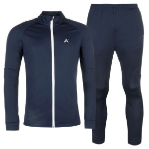 Men's Casual JOGGING SUIT Long Sleeve Running Jogging Athletic Sports Set  A1-501