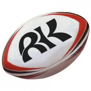 SPORTS  RUGBY BALL  RK-RB-1505