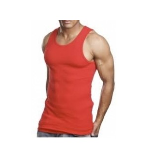 Mens Inner T-Shirt U-Neck Model No. TSI­ 2211