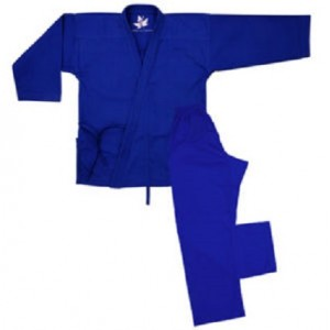 Adult and kids Karate Suit CH-KS 142