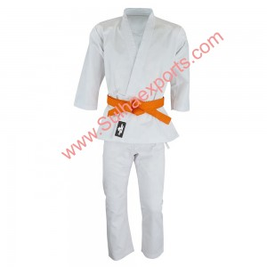 Karate Uniform SEI-6015