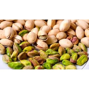shelf Pistachio Nuts with Shell  TDR-302