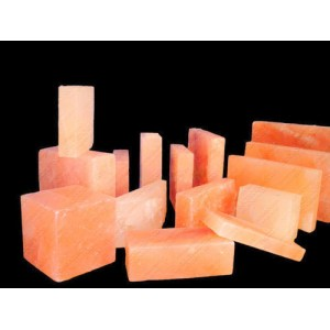 Salt Tiles Bricks Pack Of 100 SL-42