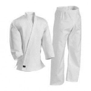 Adult and kids Karate Suit  CH-KS 079